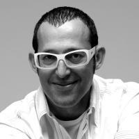Preview: Karim Rashid
