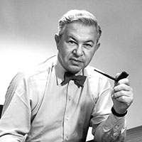 Preview: Arne Jacobsen
