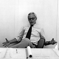 Preview: Dieter Rams