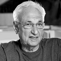 Preview: Frank Gehry