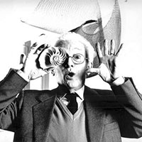 Preview: Bruno Munari