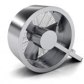 Ventilator Q